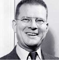 Dr. W. Edwards Deming, 1951