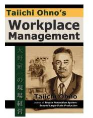 images of cover of Workplace Management